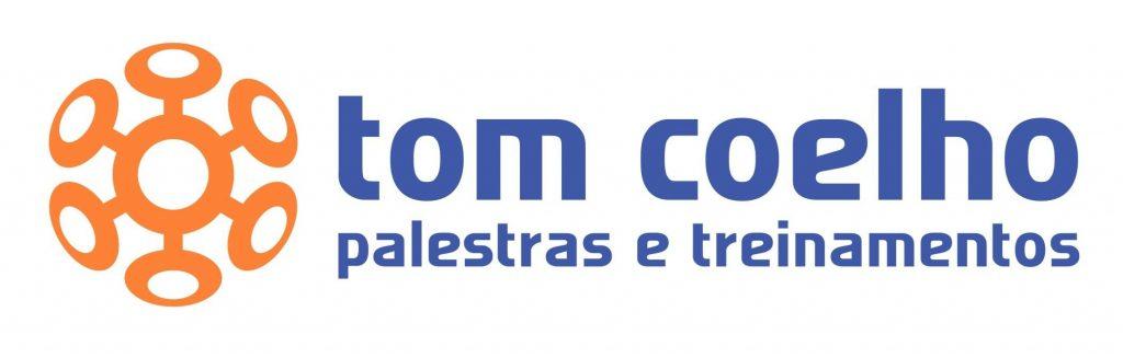 Tom Coelho - Palestras e Treinamentos